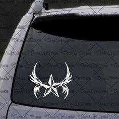 Gold, 6 x 4 Etc. Cars Trucks Diamond Graphics Faith Hope Love Die Cut Decal Bumper Sticker for Windows