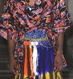 patternprints journal: PATTERNS AND PRINTS FROM S/S 2013 MAN COLLECTIONS