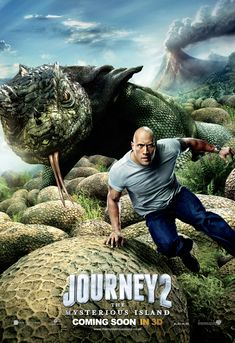 journey 2 the mysterious island full movie online free viooz