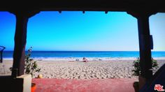 Close-in location, only 9 miles to Santa Monica. Includes La Costa Beach Club and Tennis rights. Mls Listings, Los Angeles County, Beach Club, Santa Monica, My Dream Home, Property For Sale, Costa, Tennis, Real Estate