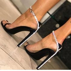 Women High Heels Most Comfortable High Heel Shoes Just Fashion Now Sho – chestnuttal Ysl Heels, Stilettos, Shoes Heels, Pumps, Ysl Sandals, Stiletto Shoes, Sandals Outfit, Dream Shoes, Crazy Shoes