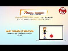 Lectii online - YouTube Youtube, Youtubers, Youtube Movies