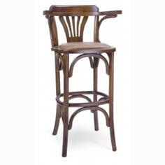 Стул 6009. Купить деревянный стул 6009 по цене 7720 руб.
