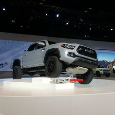 237 best toyota tacoma trd images in 2019 wheels tires rolling rh pinterest com