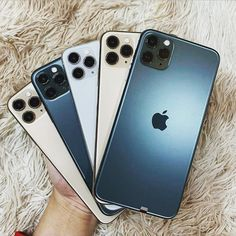 LIMITED OFFER! This Limited offer is only available for United States, United Kingdom & Some Specific Countries. ​Get it now via following simple steps before end of Daily Limit… Get Free Iphone, Iphone 11, Apple Iphone, Instagram Giveaway, Apple Watch, South Africa, United Kingdom, United States, The Unit