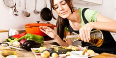 Best Eating Plan and Diets For Women - https://detox-foods.co.uk/best-eating-plan-diets-women/