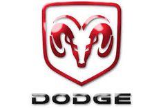 Dodge is a United States-based brand of automobiles, minivans, and sport utility vehicles, manufactured by Chrysler Group LLC , a multinat. Car Brands Logos, Car Logos, Auto Logos, Dodge Logo, Porsche Mission, Car Symbols, Dodge Nitro, Automobile, Car Badges