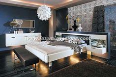 Amazing Theme Luxury Designs by Futomic Designs.