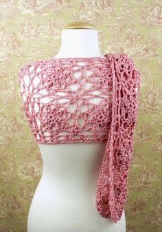 Finishing a dozen scarves of different styles and now I come across this beautiful piece!! NEXT!Journey Scarf