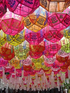 lanterns for sale in korea