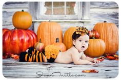 Themed Mini Sessions | Halloween Mini Sessions 2012: Southern California Baby Photographer ...
