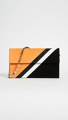 bb1cfa9a497 557 beste afbeeldingen van bags in 2019 - Beige tote bags, Fashion ...