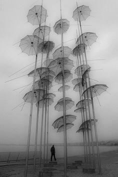 Stella Sidiropoulou - Sunday walks (Thessaloniki-Greece)