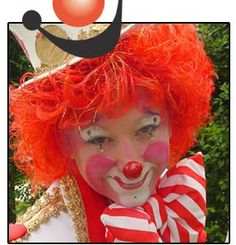 Kelly's Klowns - ENTERTAINMENT AGENCY