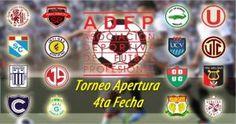 Alianza LIma y Juan Aurich se enfrentarán por tercera vez en el año. June 23, 2014.