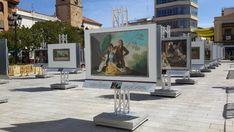 11 Ideas De Exposiciones Exposiciones Director Presentaciones