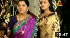 """Watch """"Amruthavarshini"""" Kannada Serial Story of a soft and conservative girl who gets married to a rich family and adapts herself to the situation......and watch Other Kannada Serials at Nodumaga"""
