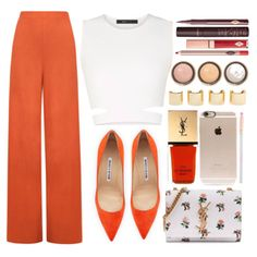 Pantone Here's How To Style Happiness! The Pantone 2016 spring color palette is all projected towards happiness and relax. Here's some outfit ideas to wear all the color combinations this Spring. Pantone 2016, Pantone Color, Tokyo Fashion, Work Fashion, Fashion Models, Fashion Looks, Classy Outfits, Chic Outfits, Fashion Outfits