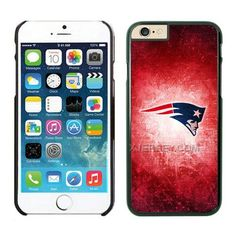 http://www.xjersey.com/new-england-patriots-iphone-6-cases-black20.html Only$21.00 NEW ENGLAND PATRIOTS #IPHONE 6 CASES BLACK20 #Free #Shipping!
