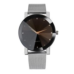 Don't forget FREE shipping using SHIPPING discount code.   Check out  Stianless Steel W... and start shopping http://md-trends.com/products/stianless-steel-watch-men-crystal-quartz-watch-men-business-style-clock-male-watch-men-wristwatch-relogio-masculino?utm_campaign=social_autopilot&utm_source=pin&utm_medium=pin