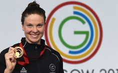 commonwealth games nz medals - Google Search