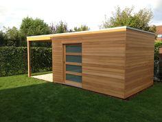 1000 images about tuinhuis on pinterest verandas arrow keys and cubes - Arbor pergola goedkoop ...