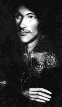 John Donne...gorgeous gorgeous man...the fabric of a thousand tongues were woven into your pages....and still speak to us across the ages.
