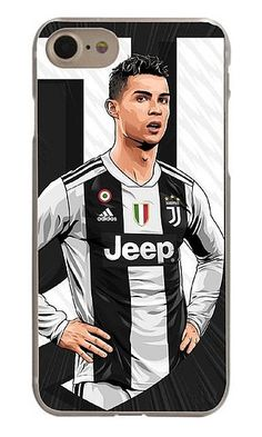 JUVENTUS COVER IPHONE 11 PRO MAX MAGLIA GARA HOME 2019/20