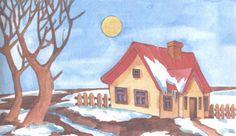 Календарь природы для детей Watercolor Art, Spring, Painting, School Routines, Weather Seasons, Calendar, Watercolor Painting, Painting Art, Paintings