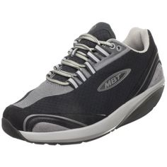 9e051831705 MBT Womens Mahuta Women s Walking Shoes ShoeBlack36 EU US Womens 555 M --  Want additional