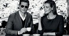 Koffie met McGregor. Gratis Nespresso machine, lees verder voor de voorwaarden