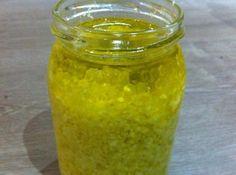 Faites des écorces d'orange et de citron une richesse pour vos cosmétiques bio maison !