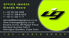 Kaleidescope decor and events event management business card kaleidescope decor and events event management business card paying it forward printed by printondemand cape town pri reheart Choice Image