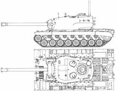 ImageShack - Best place for all of your image hosting and image sharing needs Military Gear, Military Equipment, Army Vehicles, Armored Vehicles, Tank Drawing, Army Decor, Army Usa, Military Drawings, Tank Armor