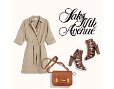 $100 Off $400 at Saks Fifth Avenue with PayPal $100 Off (saksfifthavenue.com)