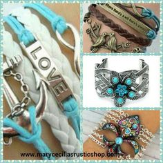Www.maryceciliasrusticshop.com #cowgirl #country #rusticbeauty #rustic #website #takealook