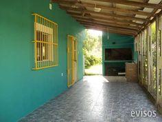 Alquilo en Barra do Chui, casa para descansar y disfrutar  Hermosa casa que consta de 2 dormitorios, con ai ..  http://barra-del-chuy.evisos.com.uy/alquilo-en-barra-do-chui-hermosa-casa-para-id-181989