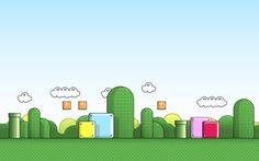 Free HD nintendo wallpapers and nintendo backgrounds in k,k and HDR 1280×800 Nintendo Backgrounds (40 Wallpapers) | Adorable Wallpapers