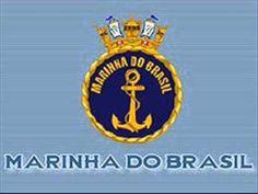 Hino da Marinha do Brasil