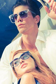 #designer #sunglasse