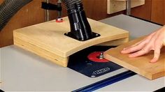 Woodworking Tips | Woodsmith Plans