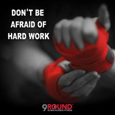 Nothing worth having comes easy. With hard work and dedication, you can and will achieve your goals.