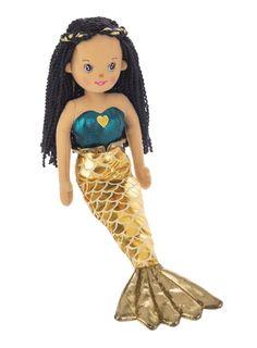 Shimmer Cove[TM] Mermaid - Nevis Mermaid Swimming, Mermaid Beach, Mermaid Gifts, Mermaid Dolls, Baby Mermaid, Sparkle Outfit, Mermaid Outfit, Mermaid Baby Showers, Craft Online
