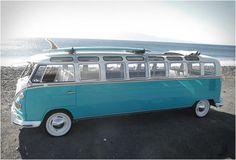 1965-volkswagen-bus-vanagon