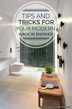 8314 best bathroom exhaust fans images on pinterest in 2018 bathroom bath design and bathroom exhaust fan - Best Bathroom Fan