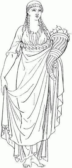 greek myths achilles 231x300 Ancient Greek Gods and Gre