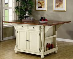 Small Kitchen Island With Seating portable kitchen islands with seating | portable kitchen islands