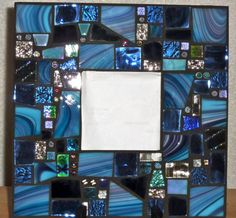 #Mosaic By Karen Avery