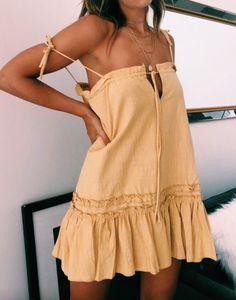 57 Ideas For Fashion Inspo Minimal Classic Cute Dresses, Casual Dresses, Cute Outfits, Vetement Fashion, Mode Vintage, Looks Vintage, Mode Inspiration, Fashion Outfits, Womens Fashion