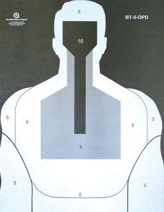 Target Shooting Practice, Shooting Targets, Law Enforcement Training, Henry Rifles, Rifle Targets, Target Practice, Hunting Guns, Shooting Range, 2nd Amendment